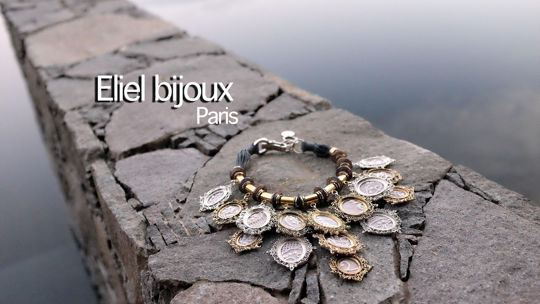 bijouxeliel