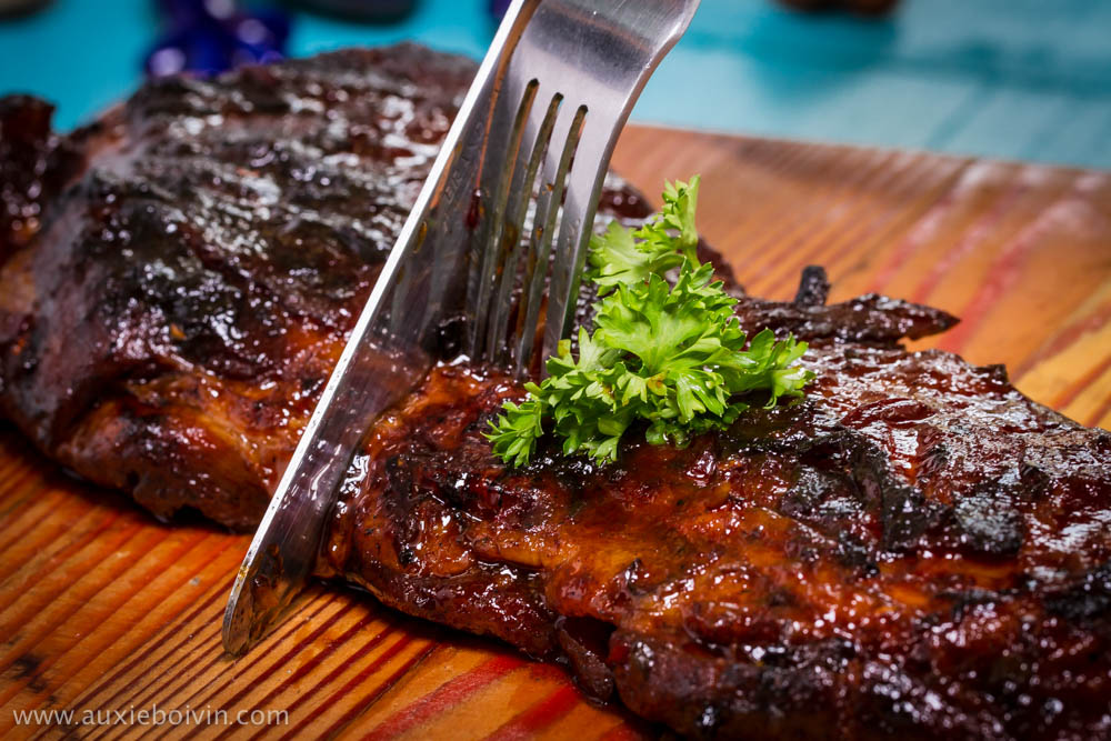 4th-session-2484