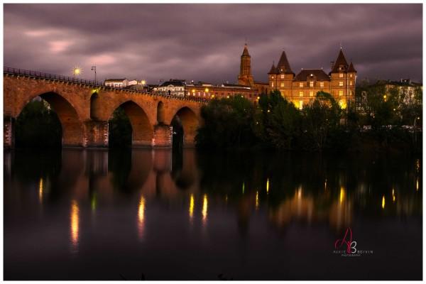 pont-vieuxweb