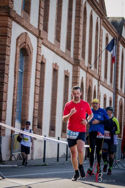IMG_4177montauban marathon