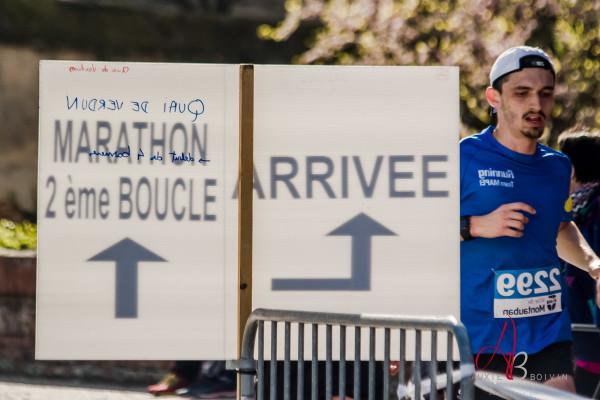 montauban marathon