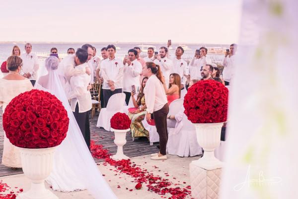 Marilin et Bret wedding-12