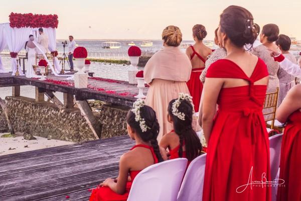 Marilin et Bret wedding-13