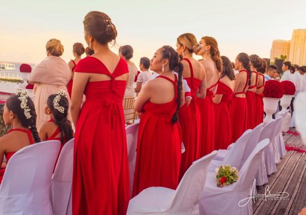 Marilin et Bret wedding-14