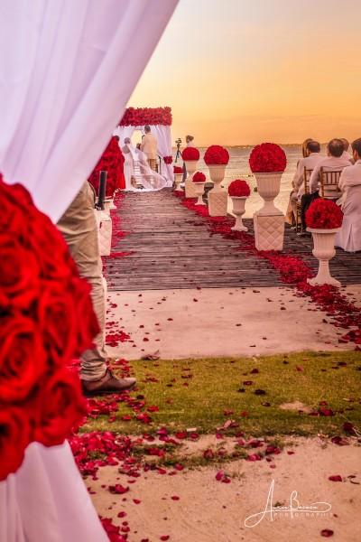 Marilin et Bret wedding-15