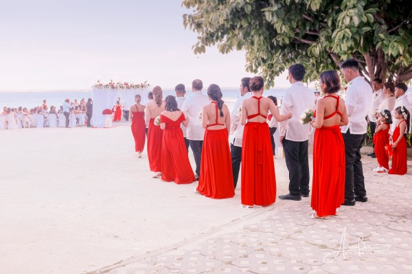 Marilin et Bret wedding-2