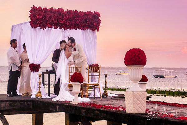 Marilin et Bret wedding-24