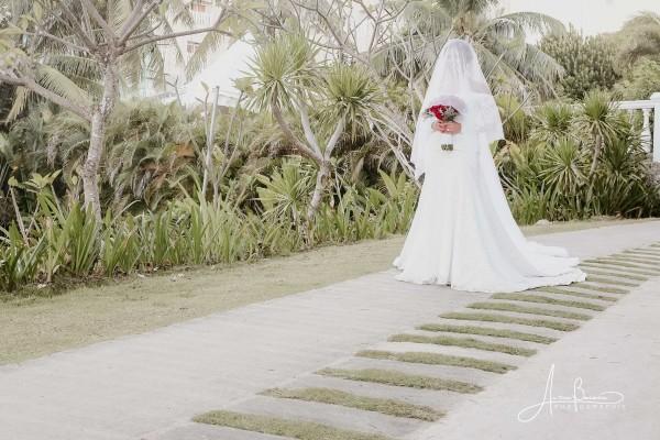 Marilin et Bret wedding-3