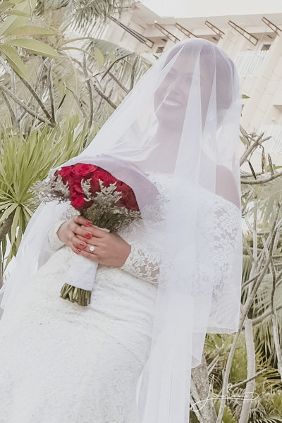 Marilin et Bret wedding-4
