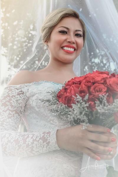 Marilin et Bret wedding-5
