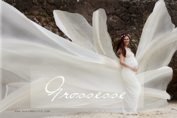 grossesee